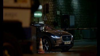 Jaguar I-PACE TV Spot, '3 a.m.' [T1] - Thumbnail 2
