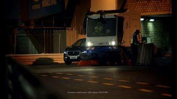 Jaguar I-PACE TV Spot, '3 a.m.' [T1] - Thumbnail 3