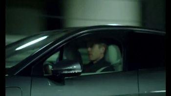 Jaguar I-PACE TV Spot, '3 a.m.' [T1] - Thumbnail 5