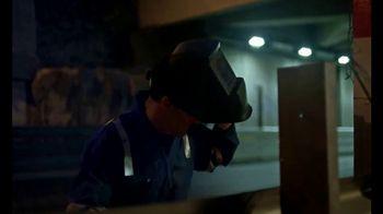 Jaguar I-PACE TV Spot, '3 a.m.' [T1] - Thumbnail 6