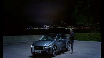 Jaguar I-PACE TV Spot, '3 a.m.' [T1] - Thumbnail 8
