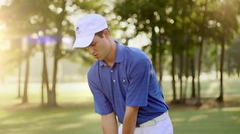 Golf Academy of America TV Spot, 'Competitive Spirit' - Thumbnail 1