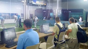 Golf Academy of America TV Spot, 'Competitive Spirit' - Thumbnail 3