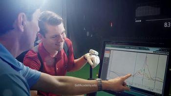 Golf Academy of America TV Spot, 'Competitive Spirit' - Thumbnail 4
