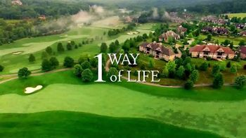 The Cliffs TV Spot, 'One Way of Life' - Thumbnail 9