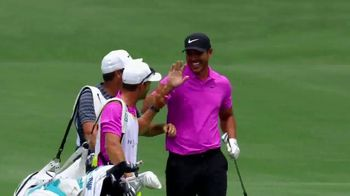 PGA TOUR TV Spot, 'Every Shot' Song by C2C - 71 commercial airings