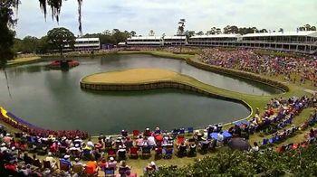 PGA TOUR TV Spot, 'Every Shot' Song by C2C - Thumbnail 1