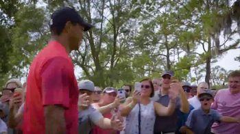 PGA TOUR TV Spot, 'Every Shot' Song by C2C - Thumbnail 2