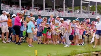 PGA TOUR TV Spot, 'Every Shot' Song by C2C - Thumbnail 3