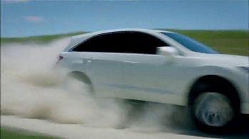 Acura Memorial Day TV Spot, 'Experience: RDX' [T2] - Thumbnail 2