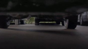 AutoNation Chevrolet TV Spot, 'Thank You' Song by Andy Grammer - Thumbnail 1