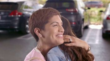 AutoNation Chevrolet TV Spot, 'Thank You' Song by Andy Grammer - Thumbnail 5