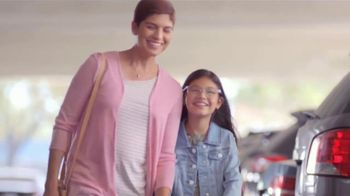 AutoNation Chevrolet TV Spot, 'Thank You' Song by Andy Grammer - Thumbnail 7