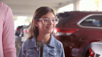 AutoNation Buick GMC TV Spot, 'Thank You: GMC Sierra' Song by Andy Grammer - Thumbnail 2