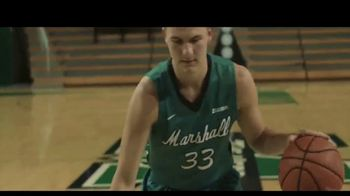 Marshall University TV Spot, 'Join the Sons and Daughters of Marshall University' - Thumbnail 2