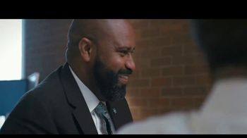 Marshall University TV Spot, 'Join the Sons and Daughters of Marshall University' - Thumbnail 5