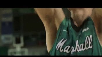 Marshall University TV Spot, 'Join the Sons and Daughters of Marshall University' - Thumbnail 6