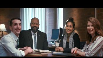 Marshall University TV Spot, 'Join the Sons and Daughters of Marshall University' - Thumbnail 8