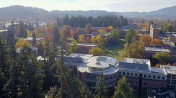 University of Oregon TV Spot, 'Where We're Going' - Thumbnail 2