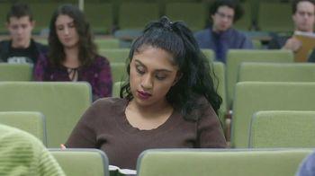 University of Oregon TV Spot, 'Where We're Going' - Thumbnail 4