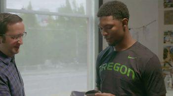 University of Oregon TV Spot, 'Where We're Going' - Thumbnail 5