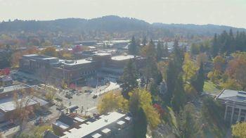 University of Oregon TV Spot, 'Where We're Going' - Thumbnail 7