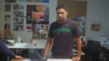 University of Oregon TV Spot, 'Where We're Going' - Thumbnail 9