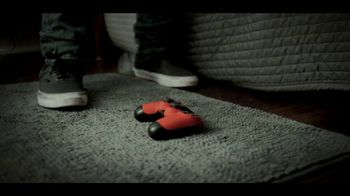 Redbox Games TV Spot, 'Red Controller' - Thumbnail 3