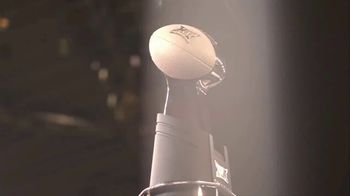Big 12 Conference TV Spot, 'No Divisions' - Thumbnail 5