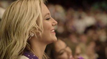 Big 12 Conference TV Spot, 'No Divisions' - Thumbnail 6