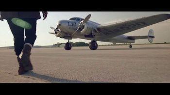 Purdue University TV Spot, '150 Years of Giant Leaps' - Thumbnail 3