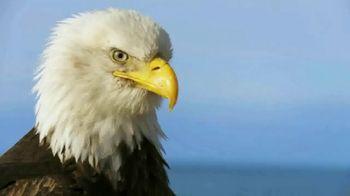 American Cruise Lines TV Spot, 'America' - Thumbnail 1