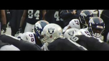 NFL TV Spot, 'Ready, Set, NFL: Broncos' Featuring Von Miller - Thumbnail 5