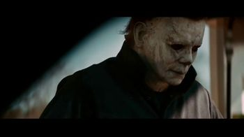 Halloween - Alternate Trailer 2