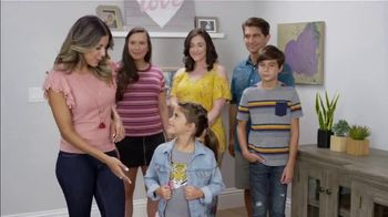 JCPenney TV Spot, 'Ion Television: New Looks'