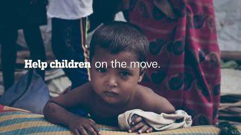 UNICEF TV Spot, 'Help Children' - Thumbnail 1