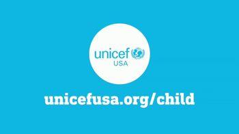 UNICEF TV Spot, 'Help Children' - Thumbnail 10