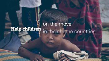 UNICEF TV Spot, 'Help Children' - Thumbnail 2