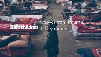 UNICEF TV Spot, 'Help Children' - Thumbnail 3