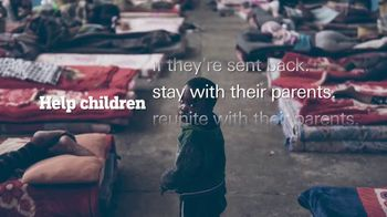 UNICEF TV Spot, 'Help Children' - Thumbnail 4