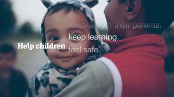 UNICEF TV Spot, 'Help Children' - Thumbnail 5