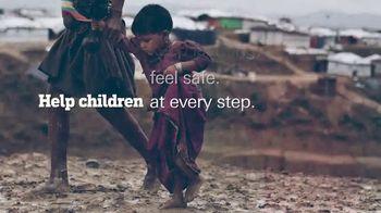 UNICEF TV Spot, 'Help Children' - Thumbnail 6