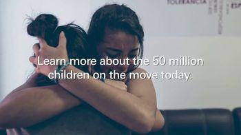 UNICEF TV Spot, 'Help Children' - Thumbnail 8