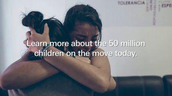 UNICEF TV Spot, 'Help Children' - Thumbnail 9