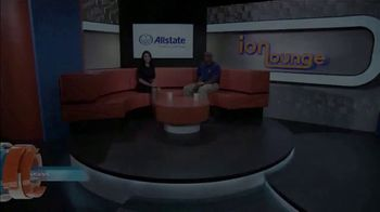 Allstate TV Spot, 'Ion Television: Financial Abuse' - Thumbnail 1