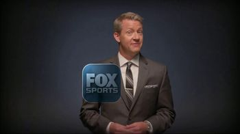 FOX Sports App TV Spot, 'Stream Every Game' - Thumbnail 2