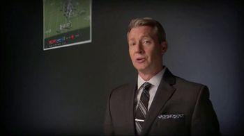 FOX Sports App TV Spot, 'Stream Every Game' - Thumbnail 5