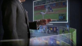 FOX Sports App TV Spot, 'Stream Every Game' - Thumbnail 7