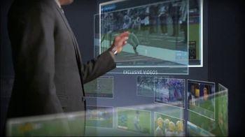 FOX Sports App TV Spot, 'Stream Every Game' - Thumbnail 8
