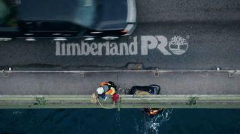 Timberland PRO TV Spot, 'Bridge Work Bender' - Thumbnail 1